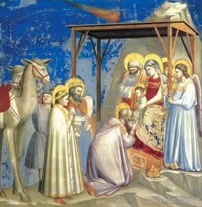 Adorazione-Magi-Giotto%20(1)