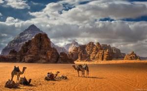 Desierto-den-Jordania