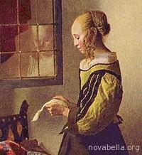 jan_vermeer_van_delft_003fragment