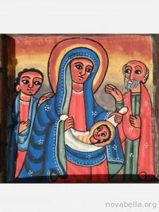 ethiopian-icons-13-2551-2