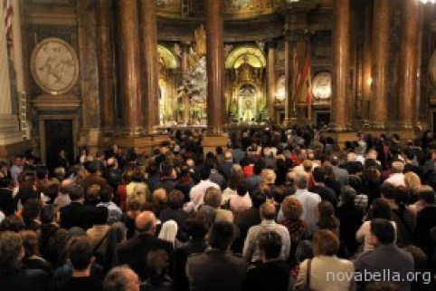 santa-capilla-ii1
