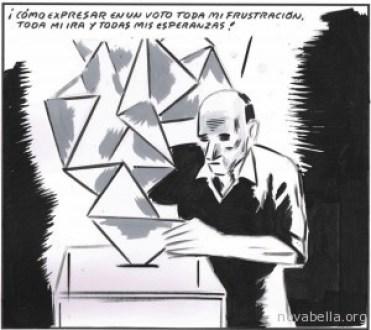 1432231681_527528_1432232439_noticia_normal