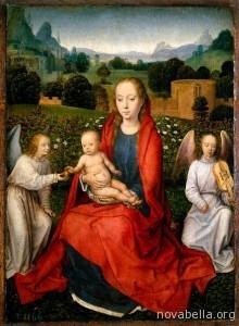 1480-9~1