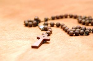 621770_wooden_rosary