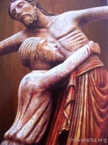 Sacré Coeur-Descente de Croix Monasteres de Bethléem