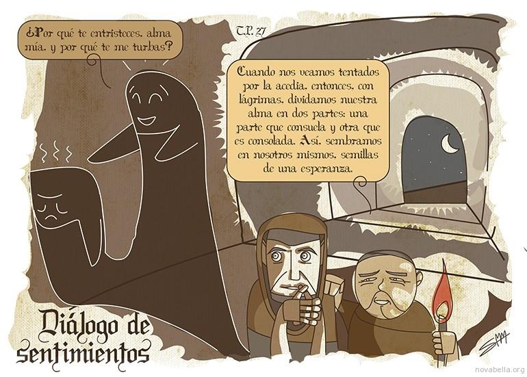 apotegmas-05_sentimientos_SergioMiguelMartin