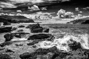 cloher-strand-dingle-peninsula-co-kerry