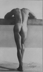 desnudo-masculino-elia-verano