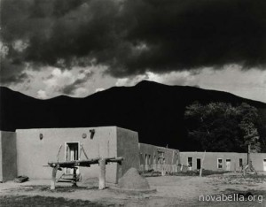 paul-strand-black-mountain-new-mexico-512-400