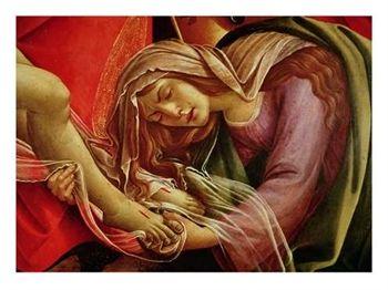 pecadora-ungir-pies-jesus-perfume-lagrimas.jpg