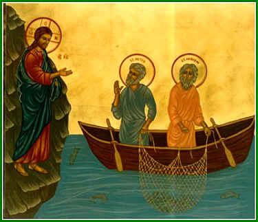 pesca-milagrosa.jpg