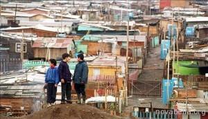 pobreza-urbana