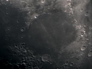 132-3.jpg