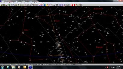 c2011-l4-pan-starrs-26952903f4de1aca3a5526bcbe77b30ed734a314