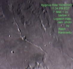 hyginus05262007-273a05a66a3aa6fea56f1f1f00fd9550a7a75383