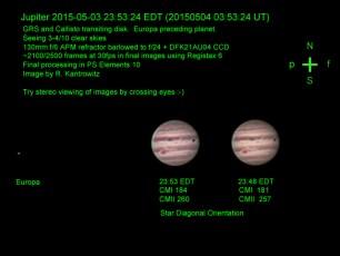 jupiter-2015-05-03-23-53-24edtfinal-7673212a1eedef0f7c5695a55d423f80adda77de
