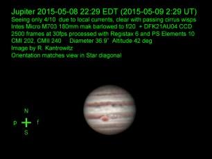 jupiter2015-05-08-22-29-00edt-f1c28cde446b24401dcbf25fb938252c02a91a6c