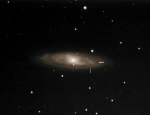 m65_plus_supernova_sn2013am_28march2013-8ea46b78d8203e4acd7aaa8e400a6d34548e731a