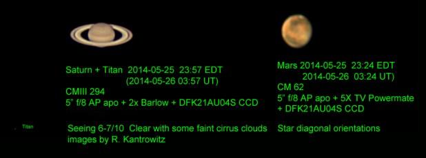 marsandsaturn2014-05-25-2fa27390df8fa7ecdfb52cf7bc39878abbc06a54
