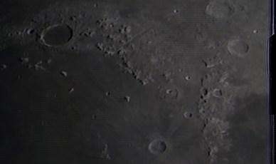moon-2-c9fc623e5f2f0eac0abcd638233fc79640408580