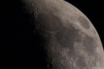 moon20150821a-baa3c9cedd2662607994dffd9649e283be16a6e8