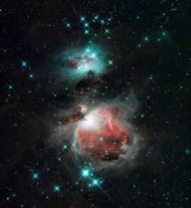 orion-nebula-cc20e54607b188db1c2751a82ebbb51d17a58279