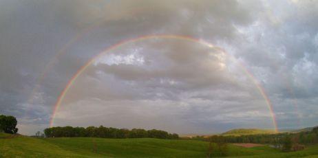 rainbow-1a02d31f7b84da92fd3ef9d7b19041d77c647299