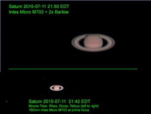saturn2015-07-11-21-49-57-f825fa05c62630c5c664986083216bee245c5d13