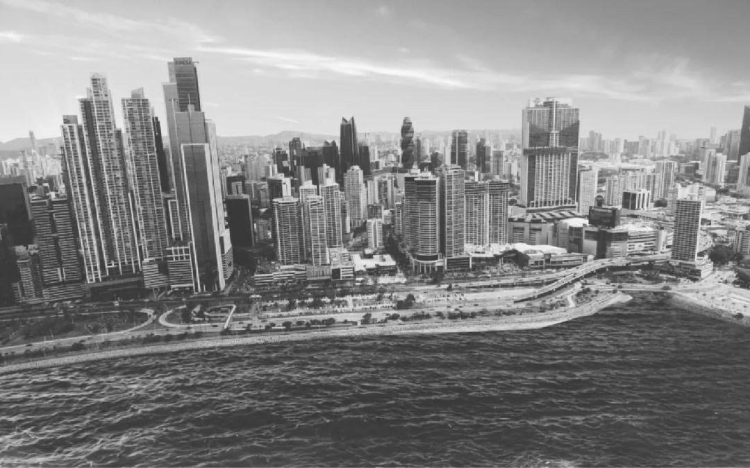 Promotora Novacasa desarrollará proyectos de Apartamentos en Panamá