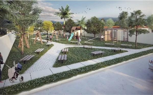 proyectos de vivienda en chorrera