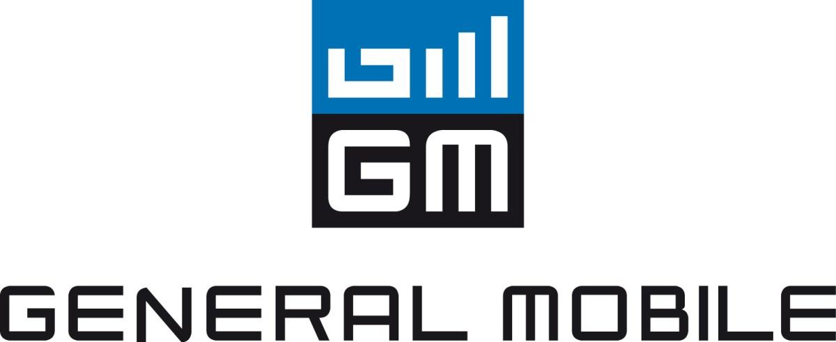 General Mobile Telefonlarda Alınan Dosya Klasörü