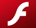 "Android için ""Adobe Flash Player"" indir!"