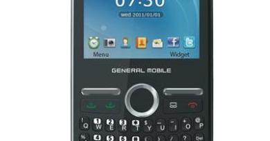 general mobile q4 resmi