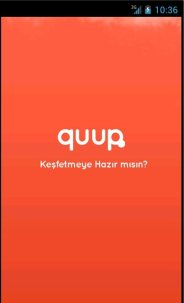 quup_android_app-1