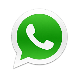 whatsapp icon free