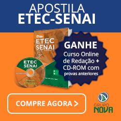etec-senai-250X250