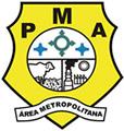 Prefeitura de Ananindeua - PA