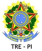 TRE - PI logo