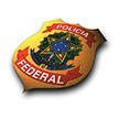 policia-federal2