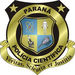 concurso policia cientifica parana
