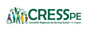 cress-pe