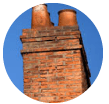 chimney-repair-kilmarnock-ayrshire-3