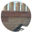 chimney-repair-kilmarnock-ayrshire-5