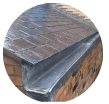 roofing-specialists-kilmarnock-ayrshire-3