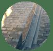 roofing-kilmarnock-ayrshire-4