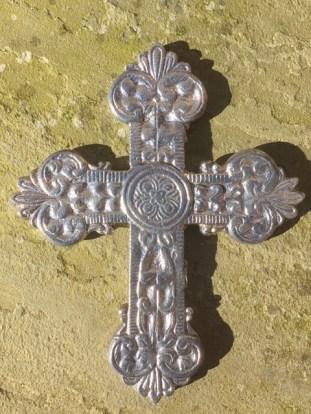 Heritage Leadwork Ayrshire Aiket Castle Image1