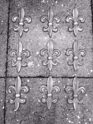 Heritage Leadwork Ayrshire Aiket Castle Image15