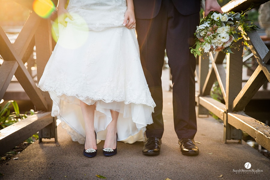 Guide to the Best Wedding Music Wedding Songs and DJ Hire tips