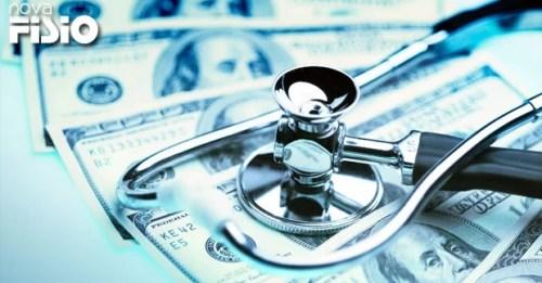 c1f75e95182a8 O valor do Fisioterapeuta. Nossa doutor, porque seu atendimento é tão caro