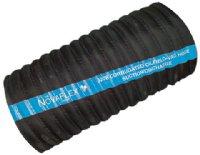 Novaflex 3278 hose
